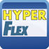 Hyperflex®-Duo- Kern